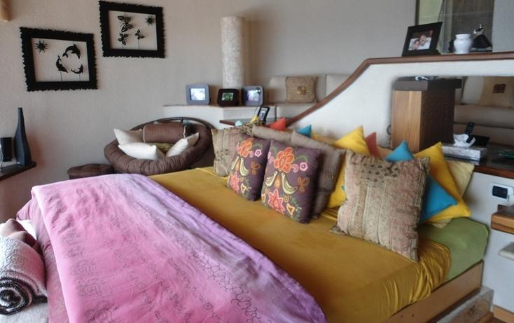 Foto de casa en renta en  , real diamante, acapulco de juárez, guerrero, 1343125 No. 31