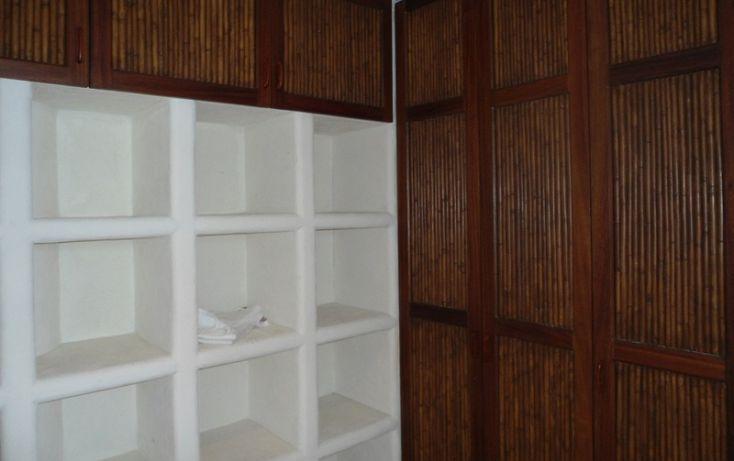 Foto de casa en renta en, real diamante, acapulco de juárez, guerrero, 1343129 no 06