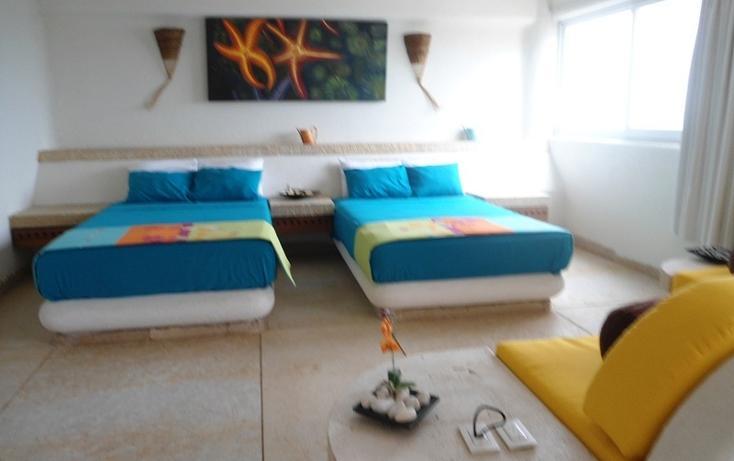 Foto de casa en renta en  , real diamante, acapulco de juárez, guerrero, 1343129 No. 07