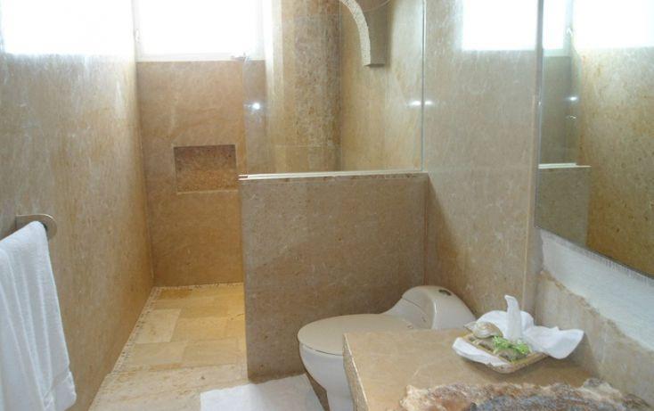 Foto de casa en renta en, real diamante, acapulco de juárez, guerrero, 1343129 no 08