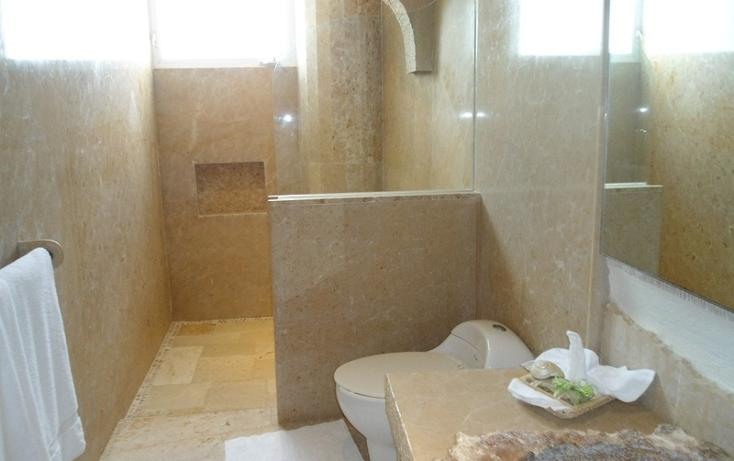 Foto de casa en renta en  , real diamante, acapulco de juárez, guerrero, 1343129 No. 08