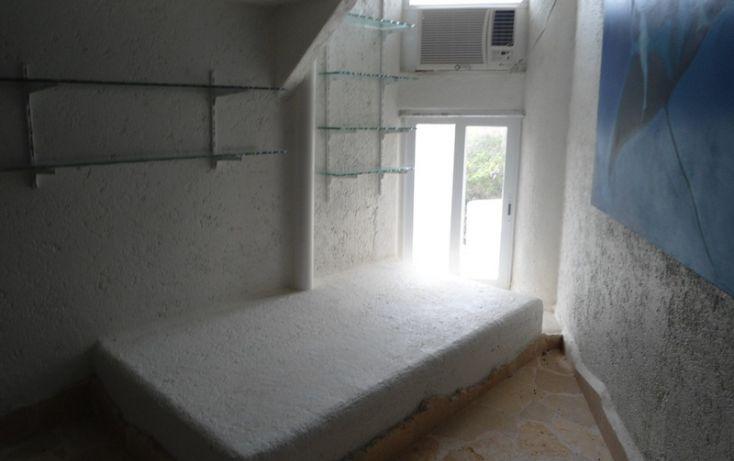 Foto de casa en renta en, real diamante, acapulco de juárez, guerrero, 1343129 no 09