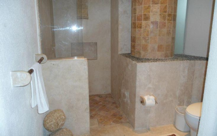 Foto de casa en renta en, real diamante, acapulco de juárez, guerrero, 1343129 no 10