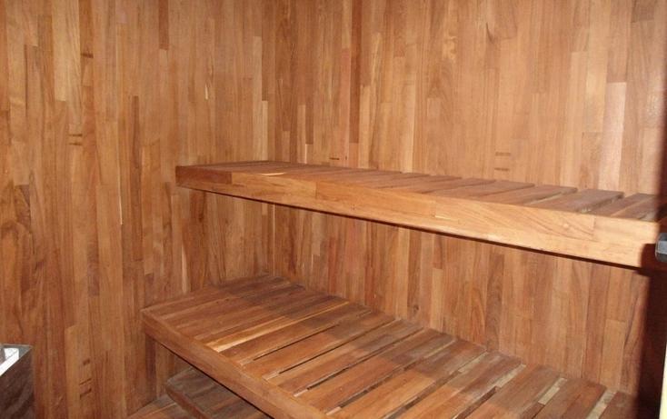 Foto de casa en renta en  , real diamante, acapulco de juárez, guerrero, 1343129 No. 12