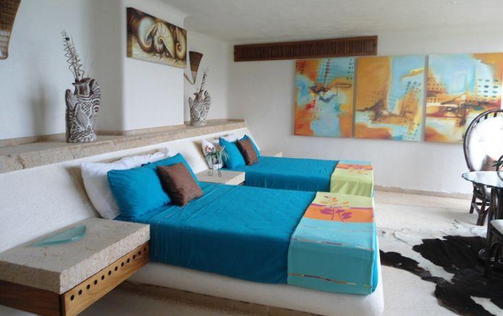 Foto de casa en renta en, real diamante, acapulco de juárez, guerrero, 1343129 no 14
