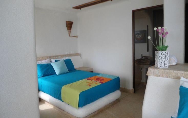 Foto de casa en renta en, real diamante, acapulco de juárez, guerrero, 1343129 no 17
