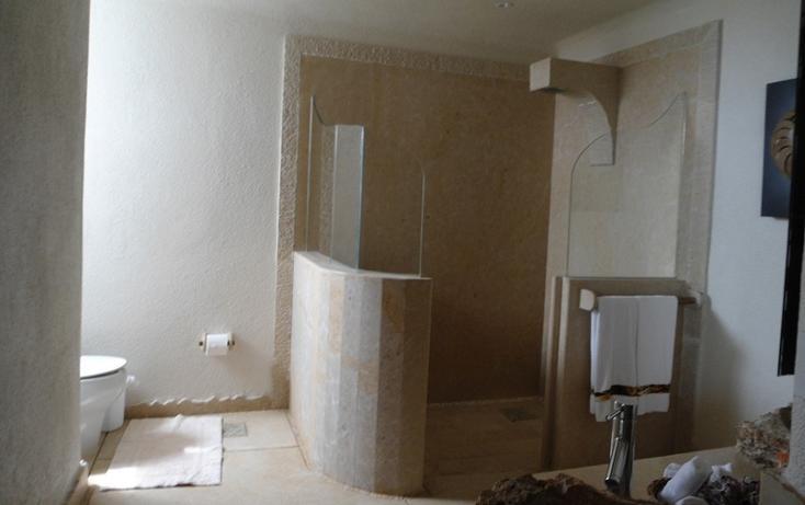 Foto de casa en renta en  , real diamante, acapulco de juárez, guerrero, 1343129 No. 18