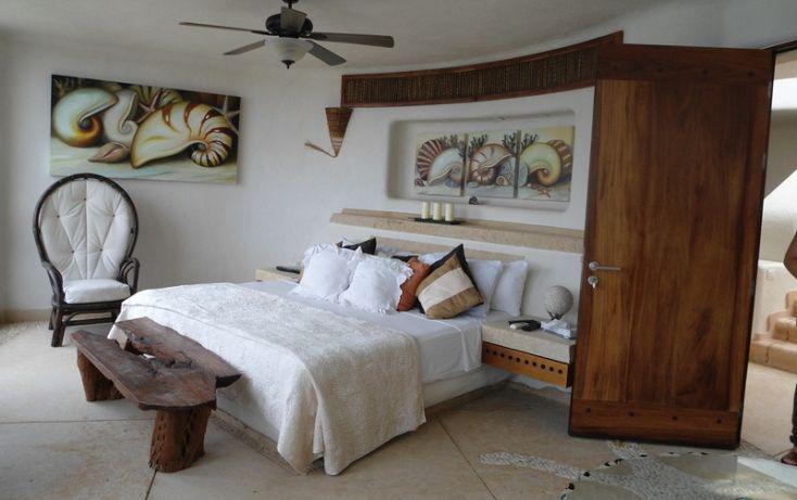 Foto de casa en renta en, real diamante, acapulco de juárez, guerrero, 1343129 no 21