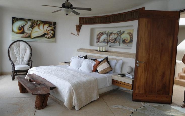 Foto de casa en renta en  , real diamante, acapulco de juárez, guerrero, 1343129 No. 21