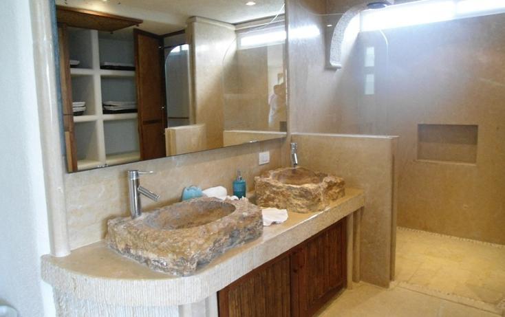 Foto de casa en renta en  , real diamante, acapulco de juárez, guerrero, 1343129 No. 22