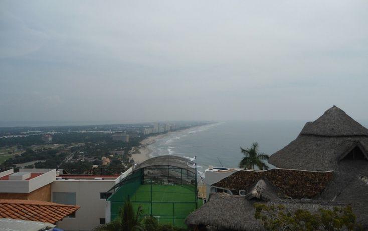 Foto de casa en renta en, real diamante, acapulco de juárez, guerrero, 1343129 no 23