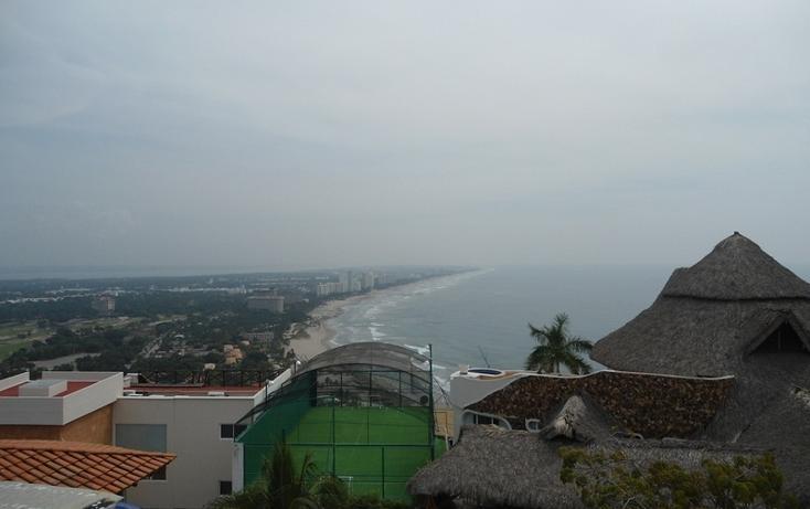 Foto de casa en renta en  , real diamante, acapulco de juárez, guerrero, 1343129 No. 23