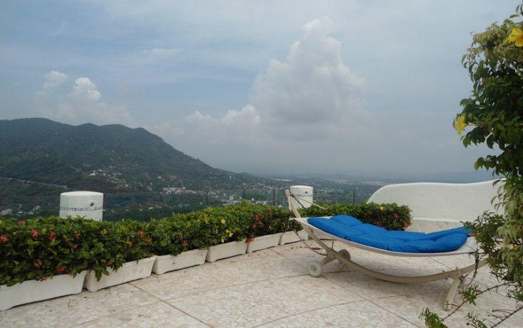 Foto de casa en renta en, real diamante, acapulco de juárez, guerrero, 1343129 no 24