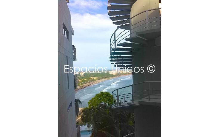 Foto de departamento en renta en  , real diamante, acapulco de ju?rez, guerrero, 1343191 No. 06