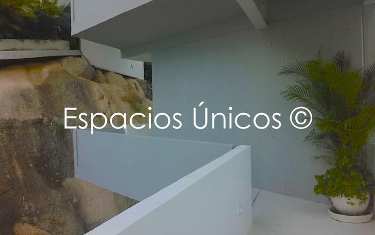 Foto de departamento en renta en  , real diamante, acapulco de ju?rez, guerrero, 1343191 No. 07