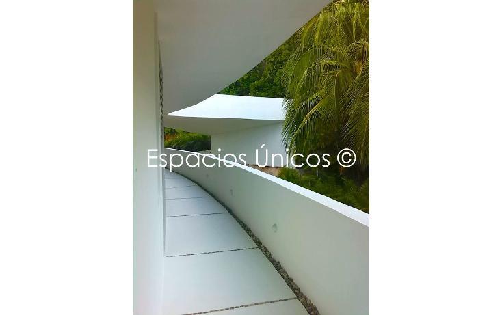 Foto de departamento en renta en  , real diamante, acapulco de ju?rez, guerrero, 1343191 No. 08