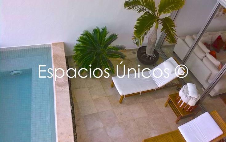 Foto de departamento en renta en  , real diamante, acapulco de ju?rez, guerrero, 1343191 No. 09