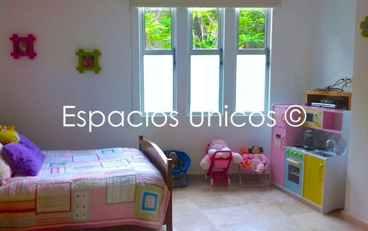 Foto de departamento en renta en  , real diamante, acapulco de ju?rez, guerrero, 1343191 No. 14