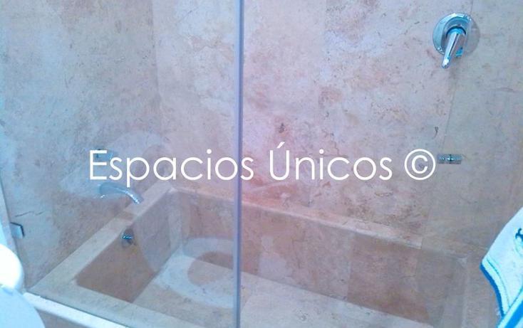 Foto de departamento en renta en  , real diamante, acapulco de ju?rez, guerrero, 1343191 No. 19