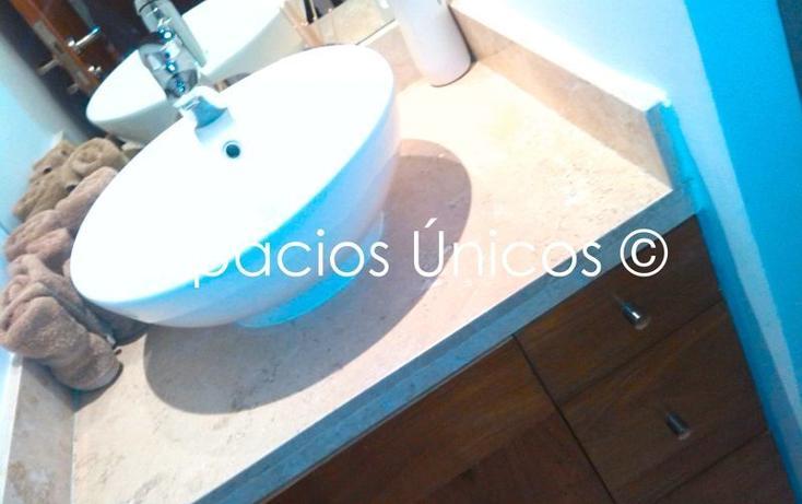 Foto de departamento en renta en  , real diamante, acapulco de ju?rez, guerrero, 1343191 No. 30