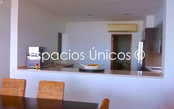 Foto de departamento en renta en  , real diamante, acapulco de ju?rez, guerrero, 1343191 No. 38