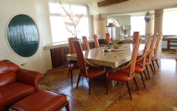 Foto de casa en venta en, real diamante, acapulco de juárez, guerrero, 1502195 no 07