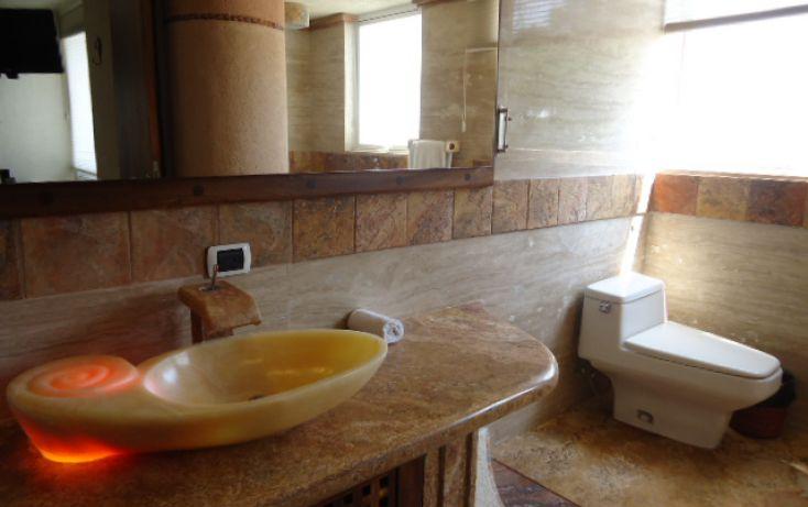 Foto de casa en venta en, real diamante, acapulco de juárez, guerrero, 1502195 no 09