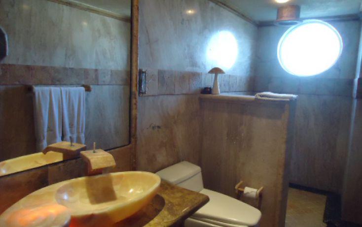 Foto de casa en venta en, real diamante, acapulco de juárez, guerrero, 1502195 no 15