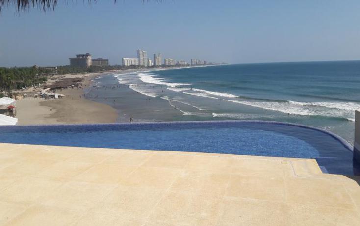 Foto de casa en venta en  , real diamante, acapulco de juárez, guerrero, 1503055 No. 03