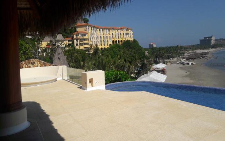 Foto de casa en venta en  , real diamante, acapulco de juárez, guerrero, 1503055 No. 04
