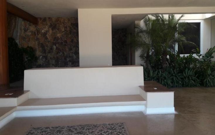 Foto de casa en venta en  , real diamante, acapulco de juárez, guerrero, 1503055 No. 09