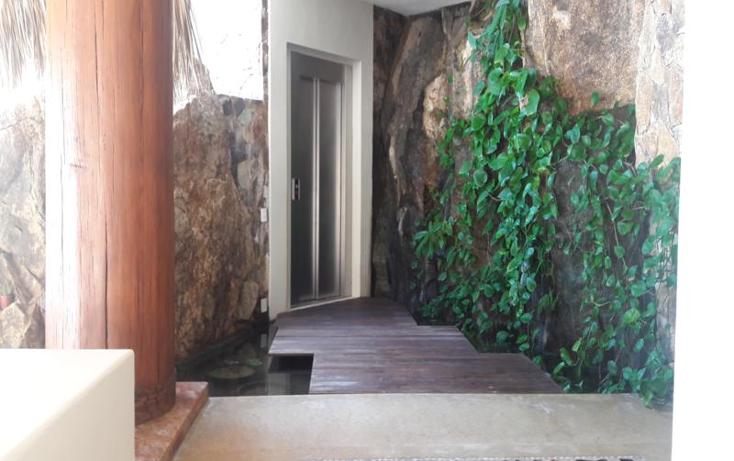 Foto de casa en venta en  , real diamante, acapulco de juárez, guerrero, 1503055 No. 11