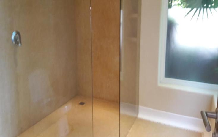 Foto de casa en venta en  , real diamante, acapulco de juárez, guerrero, 1503055 No. 16