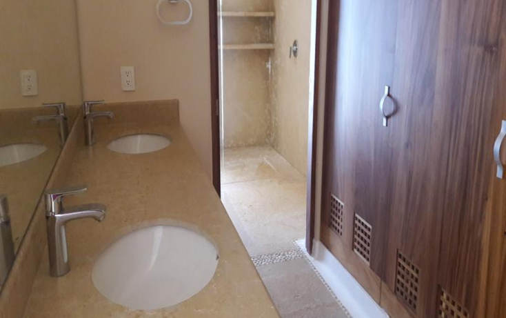 Foto de casa en venta en  , real diamante, acapulco de juárez, guerrero, 1503055 No. 18