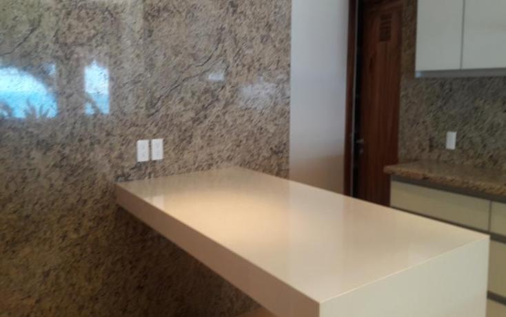 Foto de casa en venta en  , real diamante, acapulco de juárez, guerrero, 1503055 No. 31