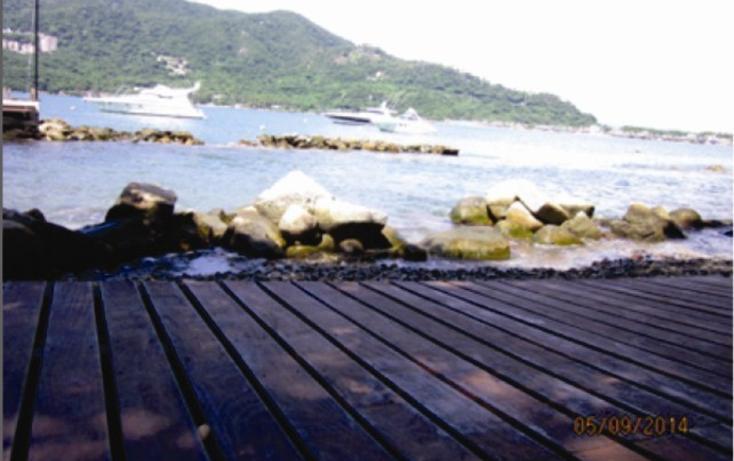 Foto de departamento en venta en  , real diamante, acapulco de juárez, guerrero, 1520063 No. 18