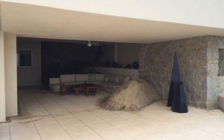 Foto de departamento en renta en, real diamante, acapulco de juárez, guerrero, 1693468 no 02