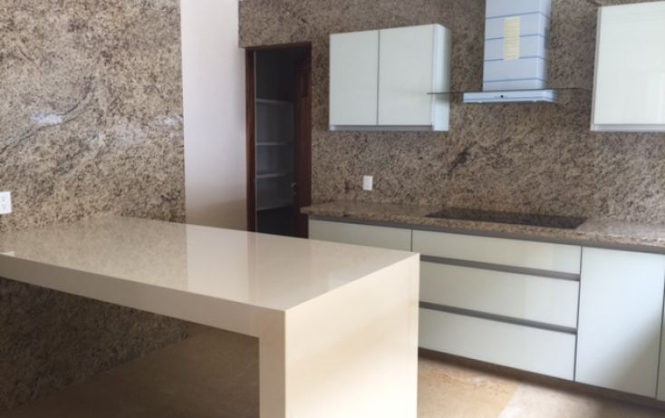 Foto de casa en venta en, real diamante, acapulco de juárez, guerrero, 1756270 no 02