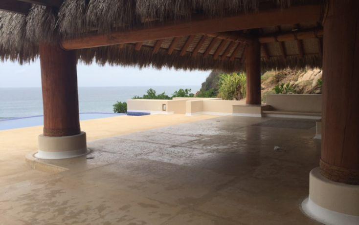 Foto de casa en venta en, real diamante, acapulco de juárez, guerrero, 1756270 no 04