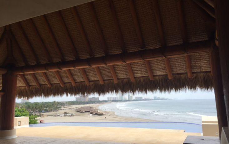 Foto de casa en venta en, real diamante, acapulco de juárez, guerrero, 1756270 no 05