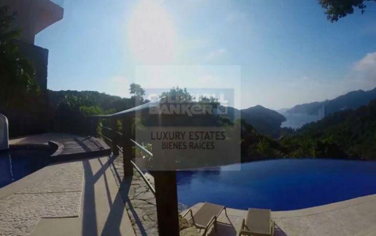 Foto de casa en venta en, real diamante, acapulco de juárez, guerrero, 1841824 no 12