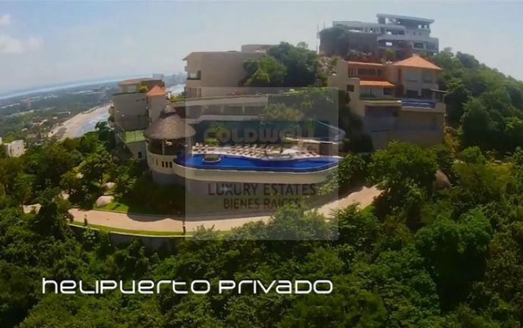 Foto de casa en venta en, real diamante, acapulco de juárez, guerrero, 1841824 no 15
