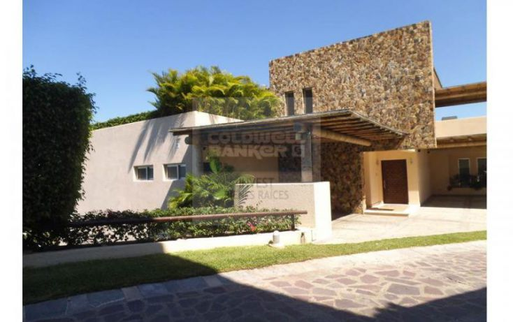 Foto de casa en venta en, real diamante, acapulco de juárez, guerrero, 1842326 no 01