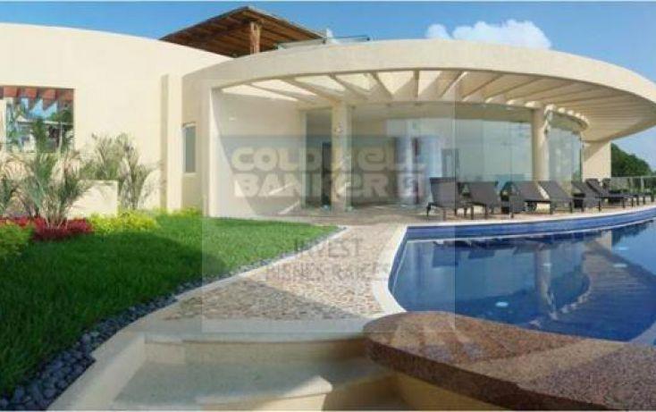 Foto de casa en venta en, real diamante, acapulco de juárez, guerrero, 1842394 no 01