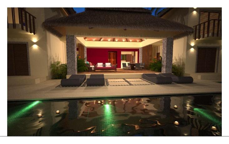 Foto de casa en venta en  , real diamante, acapulco de ju?rez, guerrero, 1870978 No. 02