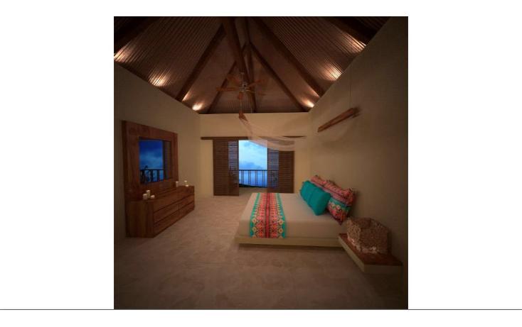 Foto de casa en venta en  , real diamante, acapulco de ju?rez, guerrero, 1870978 No. 09