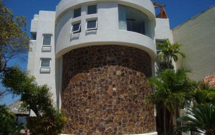 Foto de casa en venta en, real diamante, acapulco de juárez, guerrero, 1943564 no 02