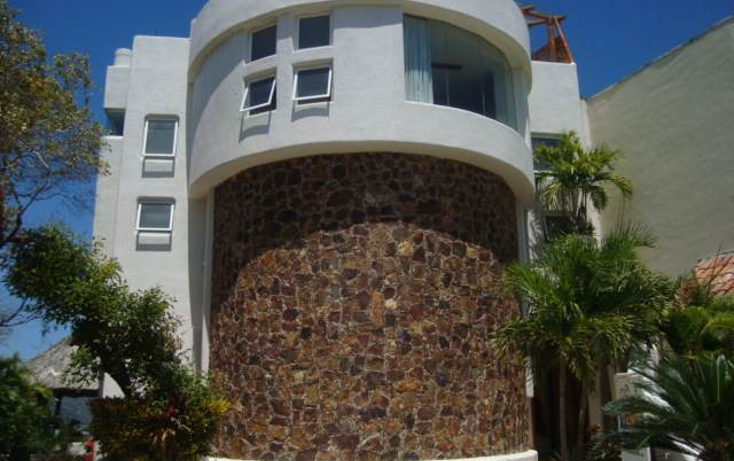 Foto de casa en venta en  , real diamante, acapulco de juárez, guerrero, 1943564 No. 02