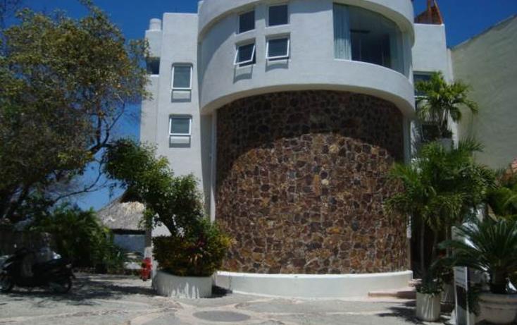 Foto de casa en venta en  , real diamante, acapulco de juárez, guerrero, 1943564 No. 03