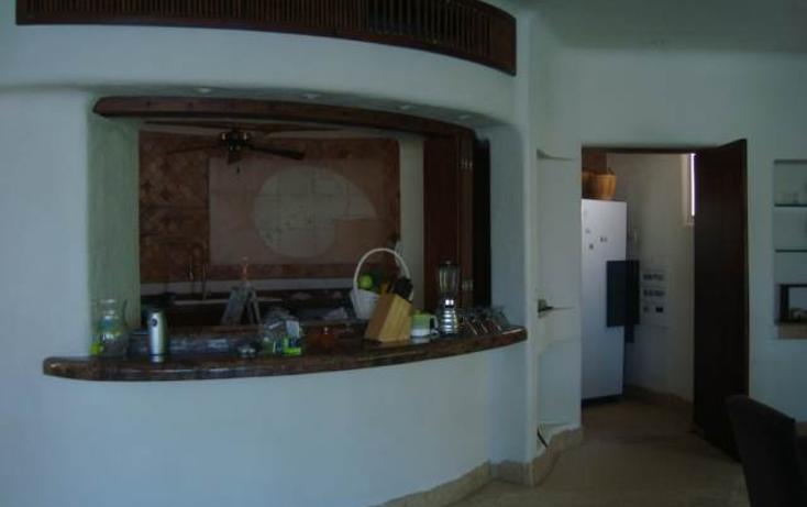 Foto de casa en venta en  , real diamante, acapulco de juárez, guerrero, 1943564 No. 06